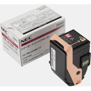 NEC9100-12