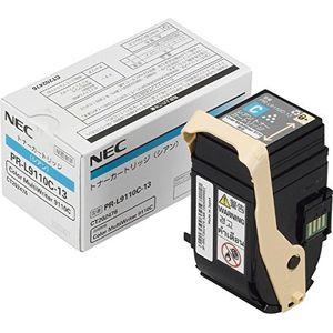 NEC9110-13