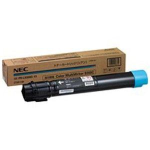 NEC9300-13C
