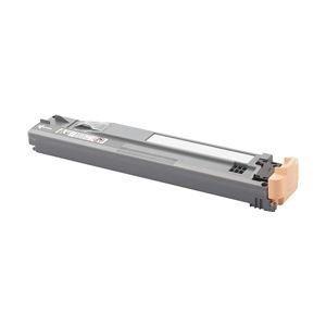 NEC9300-33