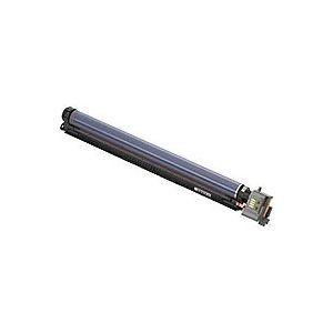 NEC9600-31