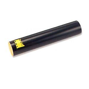 NEC9800-11Y