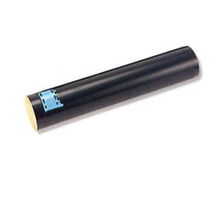 NEC9800-13C