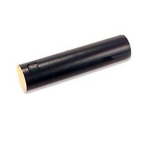 NEC9800-14BK