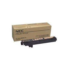 NEC9800-31