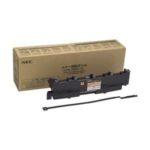 NEC9800-33