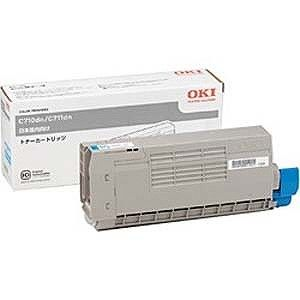 OKIC4GC1