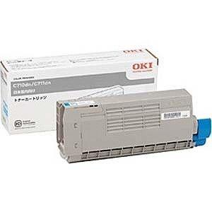 OKIC4GC2