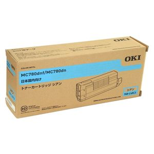 OKIC4RC2