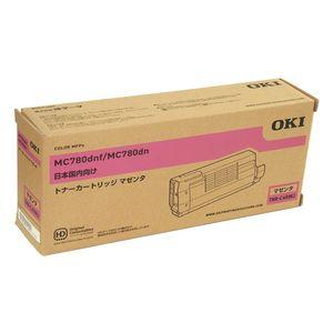 OKIC4RM2
