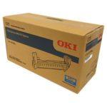 OKIDRC4BC