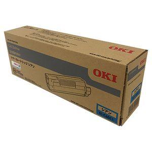 OKITCC4DC1