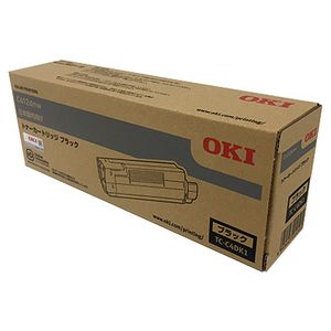OKITCC4DK1