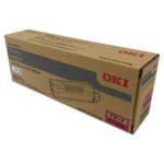 OKITCC4DM1