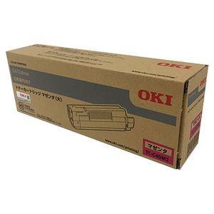 OKITCC4DM2