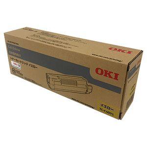 OKITCC4DY1