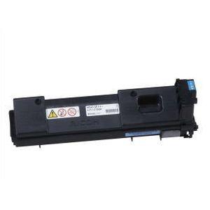 RERIC600529