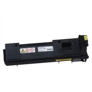RERIC600531