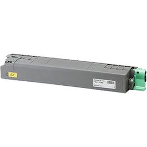 RERIC600587