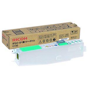 RIC306593