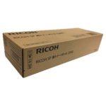 RIC513663