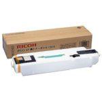 RIC515266