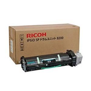 RIC515505