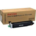 RIC515594