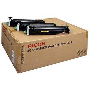 RIC515595