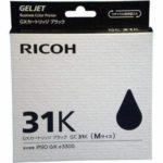 RIC515743