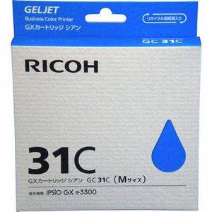 RIC515744