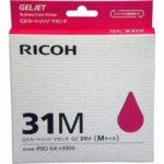 RIC515745