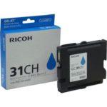 RIC515748