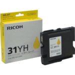 RIC515750