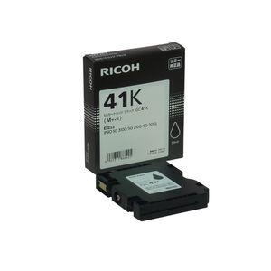 RIC515807
