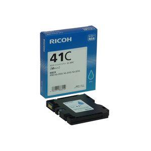 RIC515808