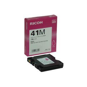 RIC515809