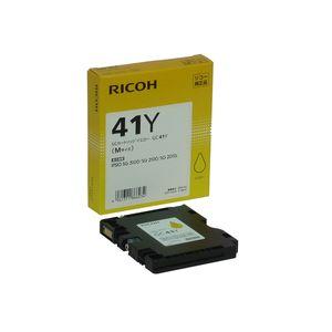 RIC515810