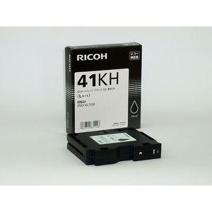 RIC515825