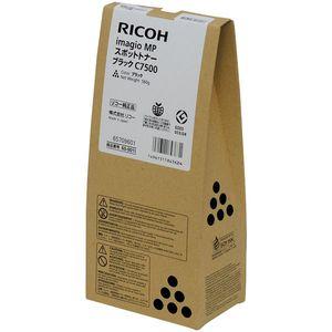 RIC600007