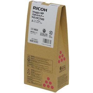 RIC600009
