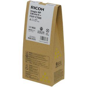 RIC600010
