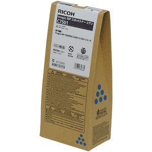 RIC600126