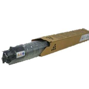 RIC600195