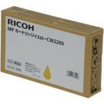 RIC600206