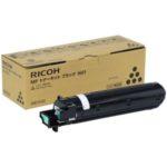 RIC600230