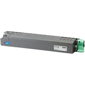 RIC600585
