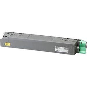 RIC600587