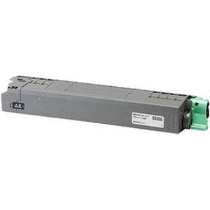 RIC600588