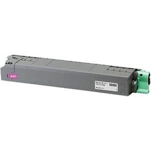 RIC600590